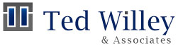 Ted Willey & Associates